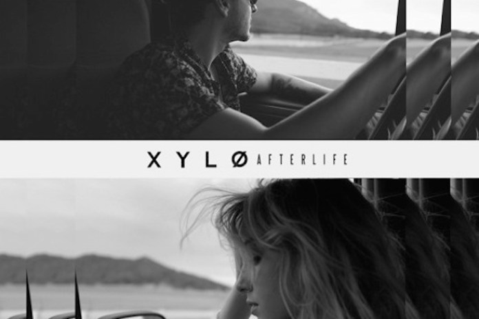 XYLØ – Afterlife