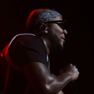Young Jeezy Brings out Kanye West, André 3000 and Usher at Thug Motivation 101 Anniversary Concert