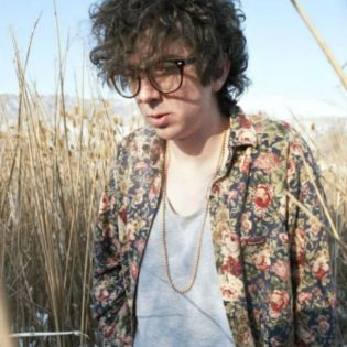 Youth Lagoon Shares A New Track and More Info on 'Savage Hill Ballroom'