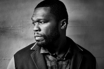 Check Out 50 Cent's Bankruptcy Case by the Exact Numbers