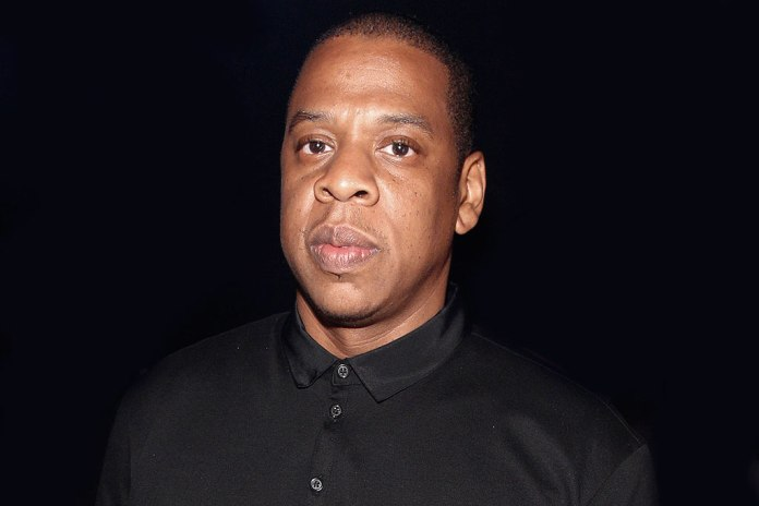 Before Tidal Jay Z Cosigned Another Streaming Service