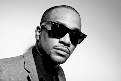 """CyHi The Prynce Fires Shots at Kanye & GOOD Music on """"Elephant In The Room"""""""