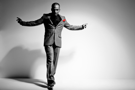 """CyHi The Prynce Announces New Album, Releases New Video Video/Single, """"Like It Or Not"""""""