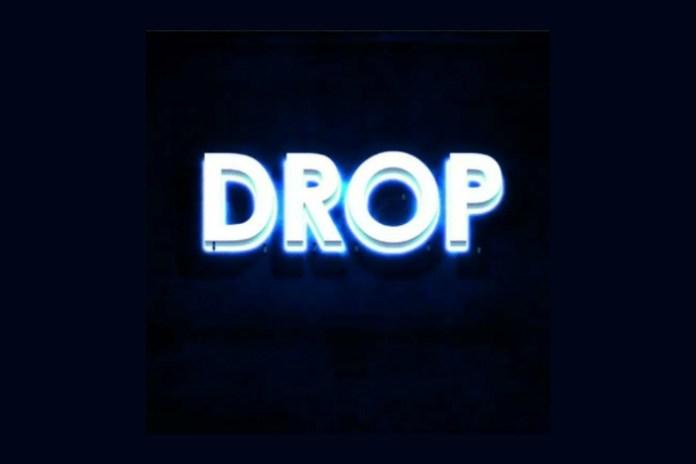 """Listen to DJ Dahi's New Trap-Rave Cut, """"Drop"""""""