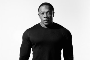 Full Credits for Dr. Dre's 'Compton: A Soundtrack' Are Available