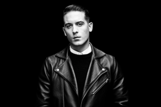 "G-Eazy Drops Lyric Video for ""You Got Me"""