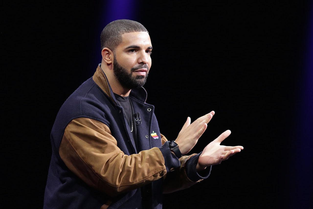 hip hop and rap are ruling apple musics beast 1 airwaves