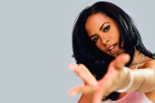 Janet Jackson Tributes Aaliyah on 14th Anniversary of Singer's Death
