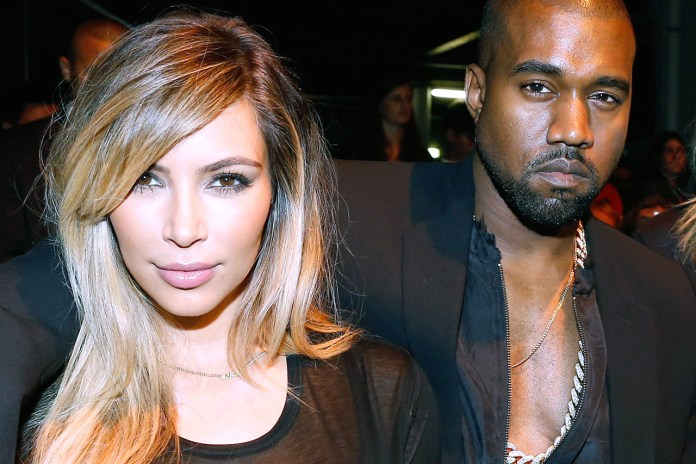 Kanye and Kim Win Lawsuit Against YouTube Founder