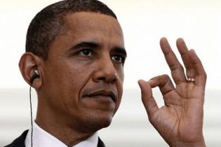 Listen to President Barack Obama's Summer Playlists