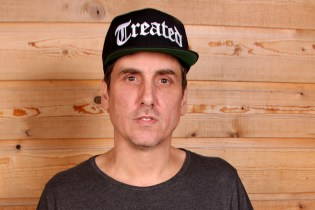 Mike Dean Discusses Unreleased Nate Dogg Music and the Status of 'Swish' and 'Rodeo'