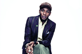 Mos Def Responds to Lupe Fiasco