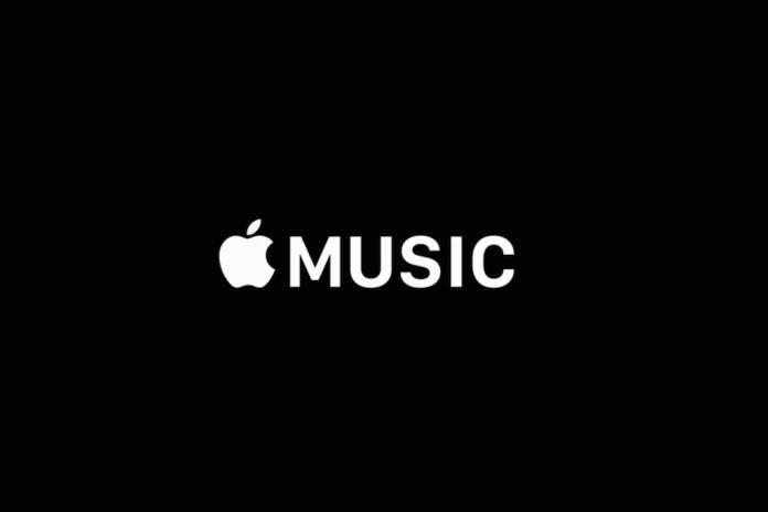 New Apple Update Attacks Apple Music Bugs