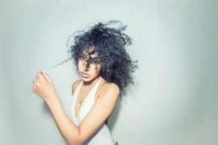 Sonya Teclai Releases New 'Heatwave' EP