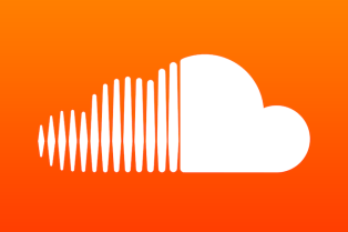 SoundCloud Getting Closer to Licensing Deal With Universal Music