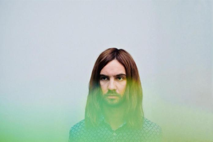 "Tame Impala Teases New Video for ""Let It Happen"""