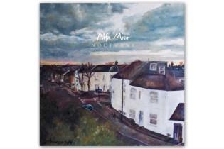 Alfa Mist - Nocturne (EP Stream)