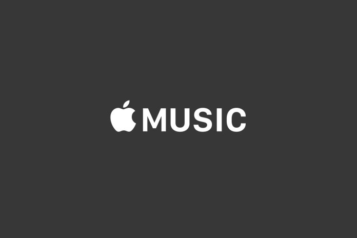 Half of Apple Music Users Have Stopped Using the Free Trial