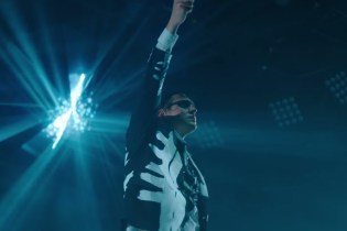 Watch the Trailer to Arcade Fire's Upcoming Khalil Joseph-Directed Film 'The Reflektor Tapes'