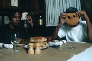 A$AP Rocky & Tyler, The Creator Announce Joint Tour with Danny Brown & Vince Staples