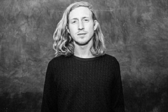 Asher Roth - Oren's Not Sure