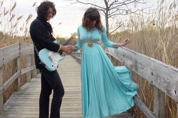 Beach House Shares 2 New Songs