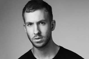 Calvin Harris and Zayn Malik Trade Jabs Over Twitter
