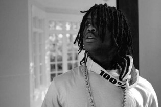 Chief Keef featuring Lil Durk - Young & Reckless