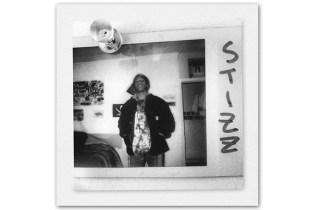 Cousin Stizz - Shoutout (Gravez Remix)