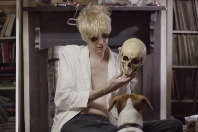 Deerhunter Announces Album and Shares New Song With Music Video