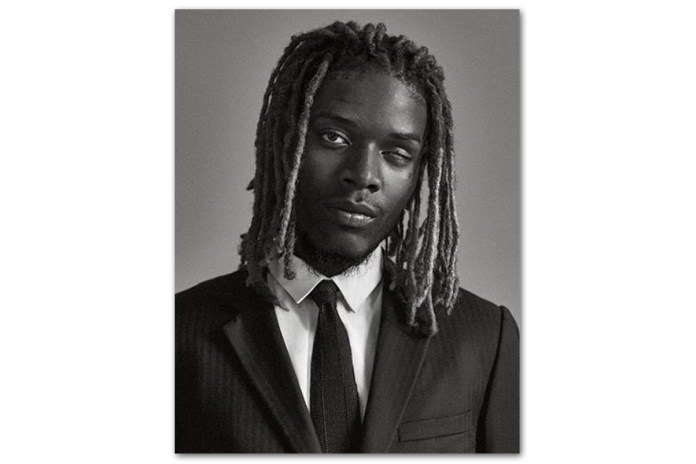Fetty Wap Will Appear in Upcoming Issue of Maxim Magazine
