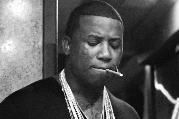 Gucci Mane Will Release His Debut Film This Fall