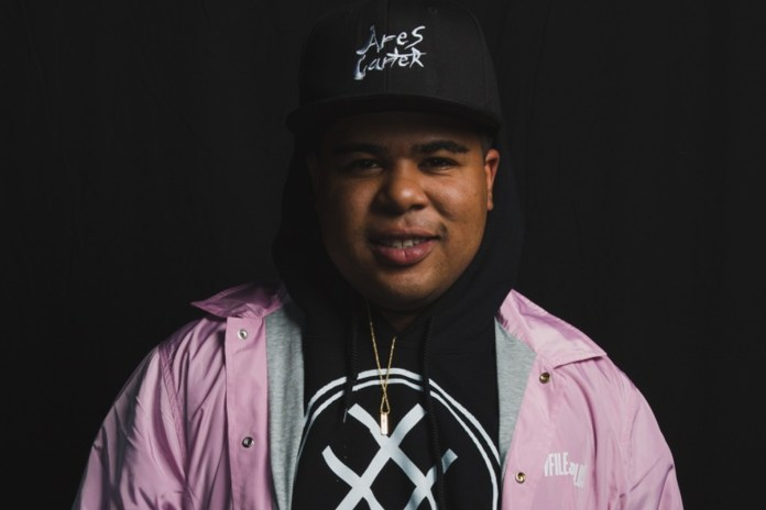 iLoveMakonnen Announces New Album's Month of Release