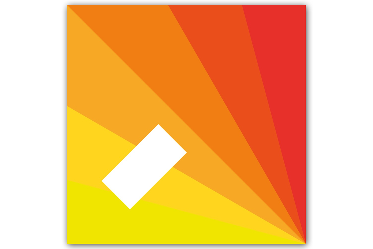 """Jamie xx to Release """"Loud Places"""" Remix 12"""""""