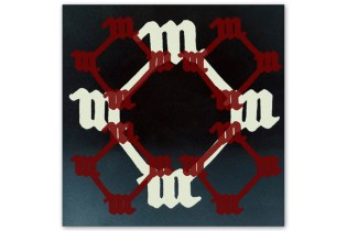 Kanye West - All Day (Eprom & Salva Remix)