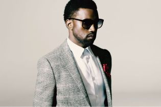 Kanye West to Perform '808 & Heartbreak' in Full