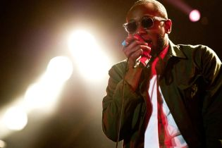 Mos Def Challenges Everyone to a Rap Battle, Lupe Fiasco Accepts