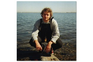 Mac DeMarco - Another One (Mini-LP Stream)