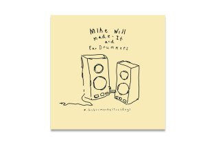Mike WiLL Made-It – #InstrumentalTuesdays (Part 11)