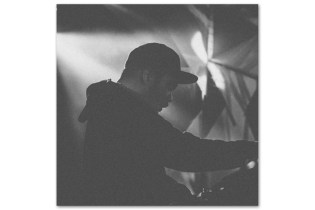 Mr. Carmack – thotsgalore