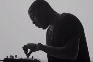 New Apple Music Commercial Features Flying Lotus, Trent Reznor, Leon Bridges and More