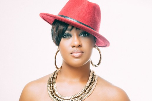 Rapsody featuring Joey Bada$$ & Merna - Don't Need It (Remix)