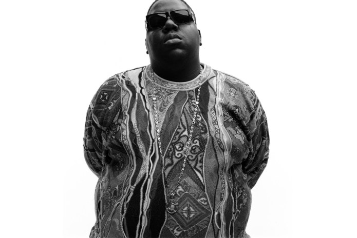 The Lead Investigator in The Notorious B.I.G.'s Murder Case Has Passed Away