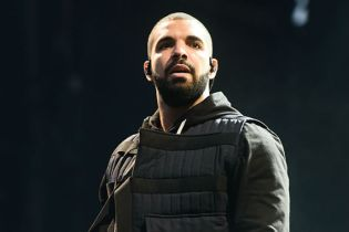 UPDATE: Two Dead, Three Critically Injured in Shooting at OVO Fest Afterparty