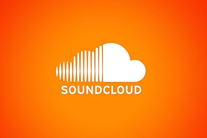 "SoundCloud Reportedly Entering ""Landmark"" Licensing Deal With Universal"