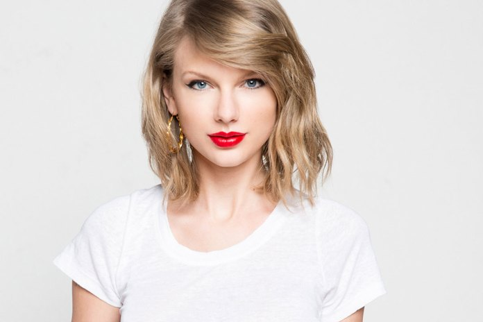 Survey Suggests Music Industry Hates Rap and Loves Taylor Swift