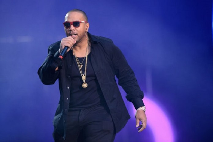 Timbaland Poses Supergroup Scenario with Kendrick, Drake, J. Cole, Kanye & More