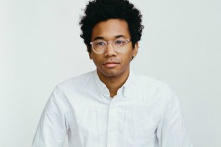 Toro Y Moi Releases Surprise Album, 'Samantha'