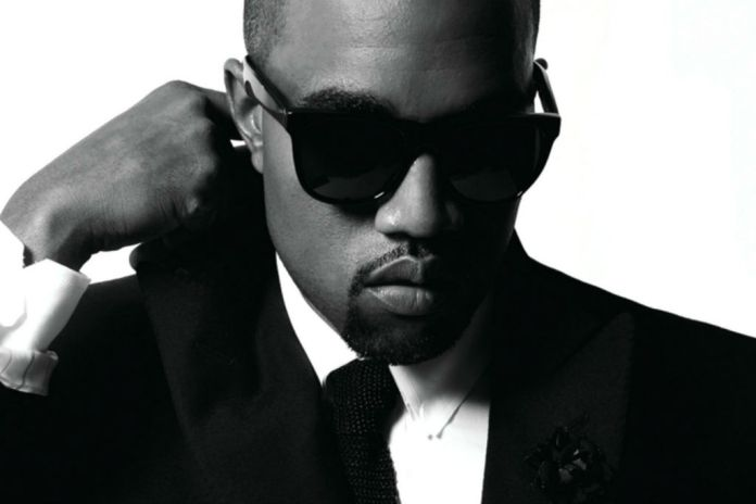 Twitter Reacts to Kanye West's 2020 Presidency Announcement
