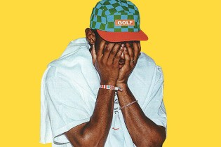UK Home Office Discusses Tyler, The Creator Ban